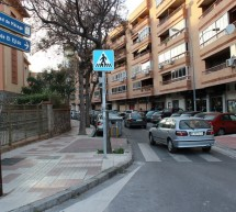El Ejido y su infructuosa batalla por el aparcamiento