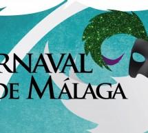 Un fin de semana cultural con sabor a carnaval y teatro