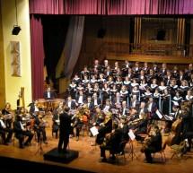Muchas opciones musicales en el fin de semana cultural del centro