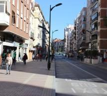 """""""El Perchel ha pasado de ser un barrio antiguo a uno semiseñorial"""""""