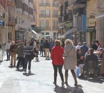 El centro antiguo y el ruido: vecinos claman por una solución
