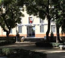 Vecinos reclaman de nuevo la cesión del antiguo CIE de Capuchinos para un centro cultural