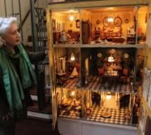 Los museos 'escondidos' del centro