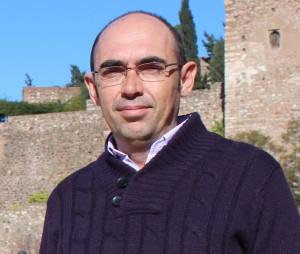Eduardo Zorrilla.