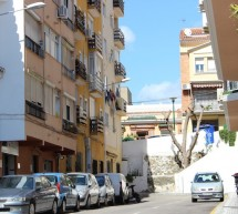 Localizan a la menor de 15 años fugada de su casa en Fuente Olletas