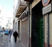 La otra 'cara' del Cervantes: tres años de desvelos por el ruido durante las madrugadas