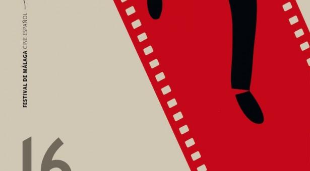 El arranque del Festival de Cine, protagonista absoluto del fin de semana cultural del centro