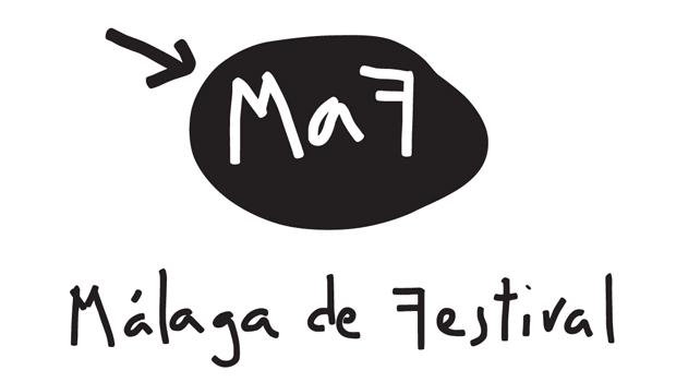El MAF, protagonista en la agenda cultural.