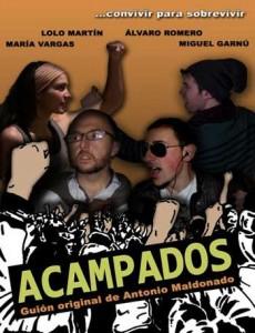 teatro-alameda-malaga-acampados_277_original