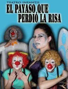 teatro-alameda-malaga-el-payaso_278_original